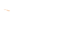 Logo de site blindado
